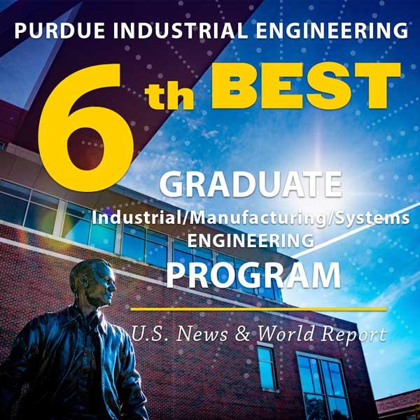 2018 Spring -IE Grad Ranking #6