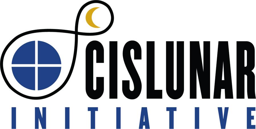 CISLUNAR Logo