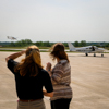 hubbard_airport