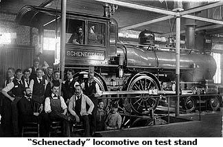 History Mechanical Engineering Purdue University