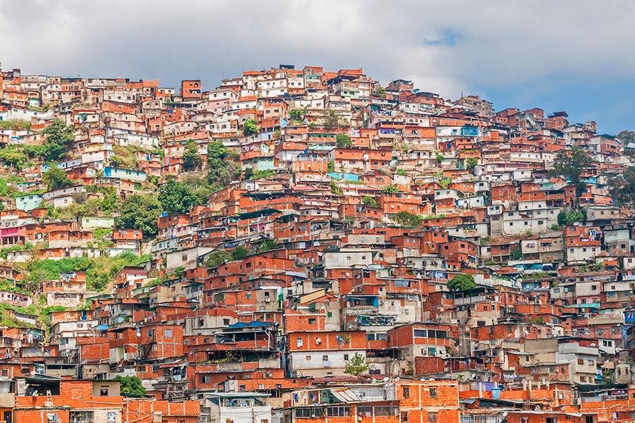 Read more: ComuniMap: using data to help Latin America
