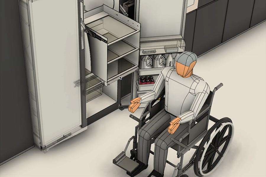 Malott Innovation Award Winners Mechanical Engineering Purdue University