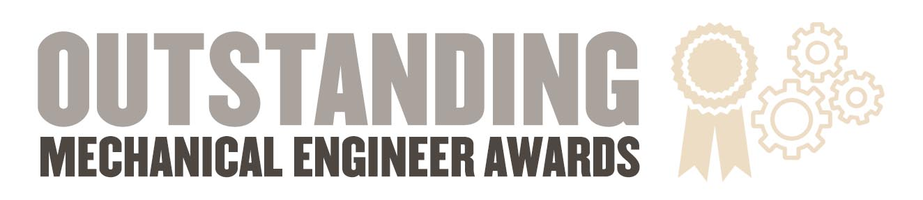 Outstanding Mechanical Engineer Awards
