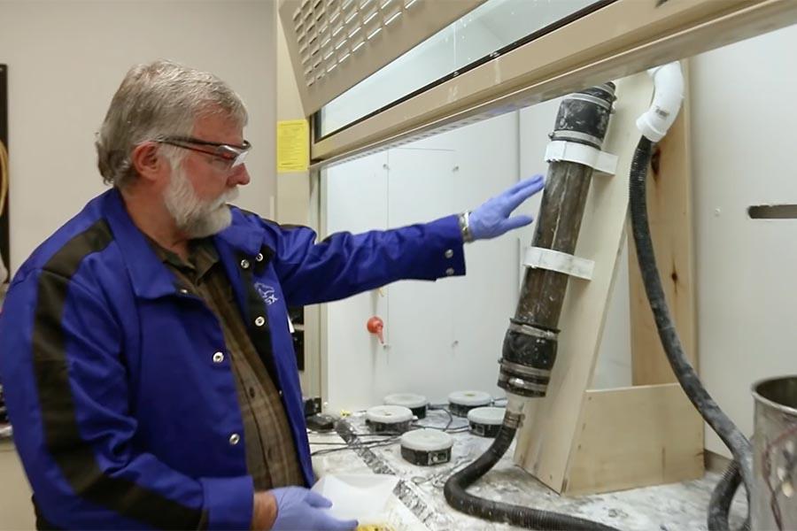 Fluid Mechanics & Propulsion - Mechanical Engineering