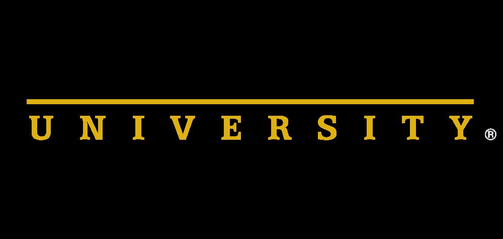 Purdue University Mechanical Engineering