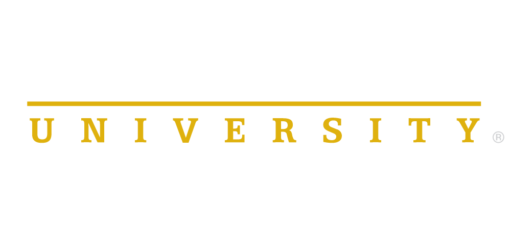 Purdue University, School of Mechanical Engineering logo
