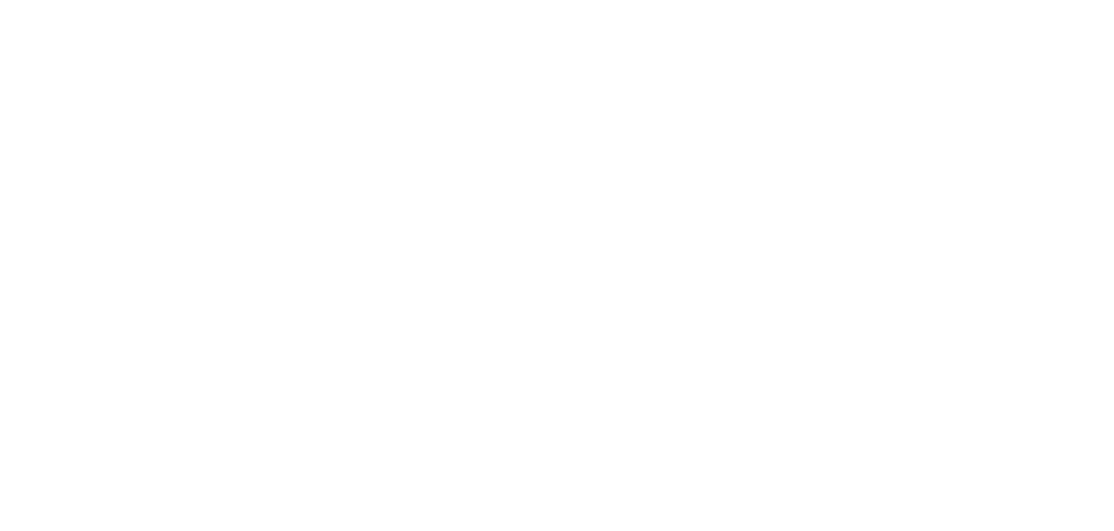 Purdue Mechanical Engineering