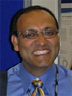 Dr. Rajesh Maingi