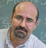 Dr. Anter El-Azab