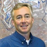 Dennis Whyte, Ph.D., Professor