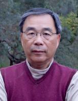 Clement P.C. Wong, Ph.D.