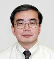 Dr. Robert Kaita