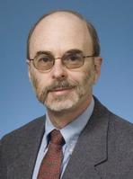 Dr. Steven H. Gold