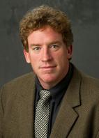 Mr. Jere Jenkins, Director of Radiation Laboratories