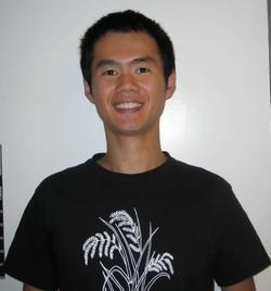 Ching-Sheng Lin