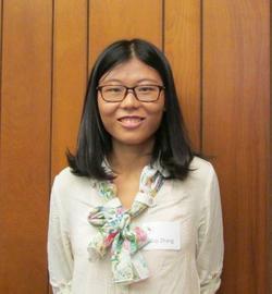 Siqi Zhang