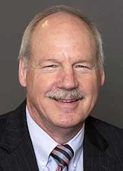 Steve Duket