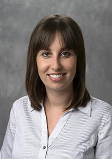 Erin Hennes profile picture