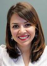 Roshi Nateghi profile picture