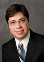 Juan Sesmero profile picture