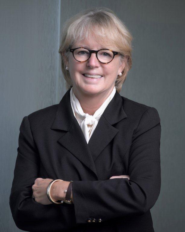 Sheila Burke profile picture
