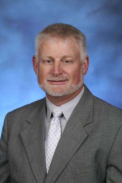 Brian Harlow profile picture