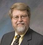 John Weaver profile picture