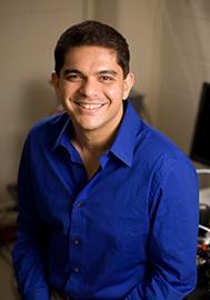 Sunil Bhave profile picture