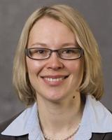 Alexandra Boltasseva profile picture