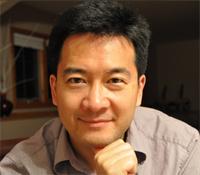 Ji-Xin Cheng profile picture
