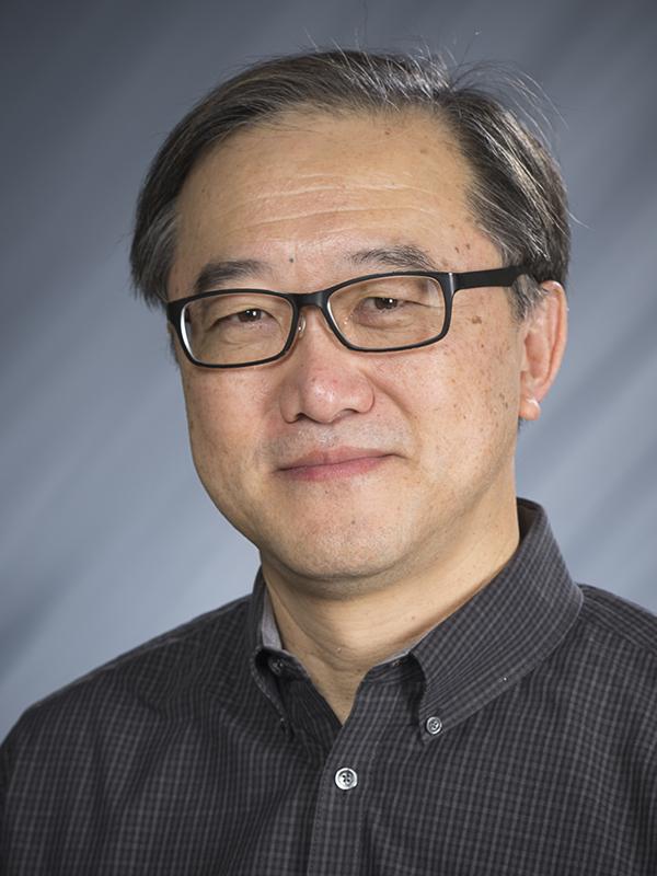 George Chiu profile picture