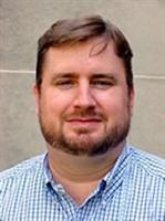 Tim Fisher profile picture