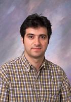 Saeed Mohammadi profile picture