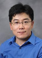 Liang Pan profile picture