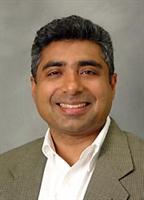 Arvind Raman profile picture