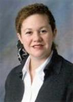 Jenna Rickus profile picture