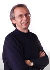 Daniel Suter profile picture