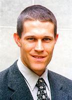 Steven Wereley profile picture