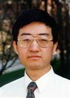 Xianfan Xu profile picture