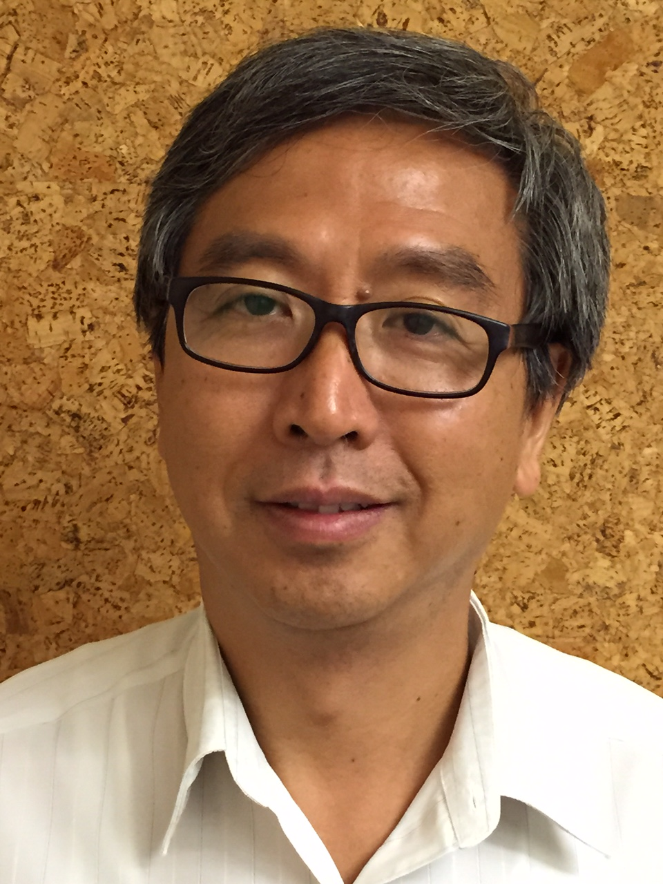 Tim Kwok profile picture
