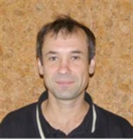 Dmitry (Dima) Zemlyanov profile picture