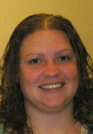 Heather Anthrop profile picture