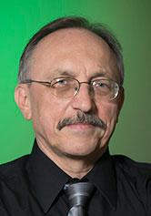 Wojciech Szpankowski profile picture