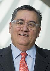 Tomás Díaz de la Rubia profile picture