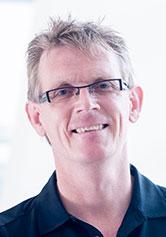 Gerhard Klimeck profile picture