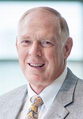 Philip Low profile picture