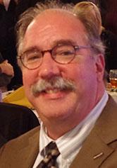 Paul Sturm profile picture