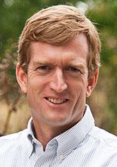 Jeffrey Dukes profile picture