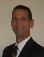 Eugene Jones profile picture