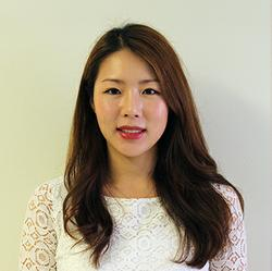 Victoria Noe-Kim